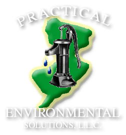Practical Environmental Solutions LLC